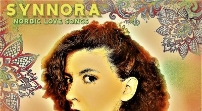 Synnora, Nordic Love Songs, Album Review, Spotify Playlist, Music Review, New Music Blog, Alternative Music Press, Free Music Promotion, Affordable Music Promotion, Music Review, Music Video, Indie Blog, Music Promotion, Free Music Promotion, Independent Music Forum, Support, Alternative Music Press, Indie Rock, UK Music Scene, Unsigned Bands, Blog Features, Interview, Exclusive, Folk Rock Blog, Indie Rock, EDM, How To Write Songs, Independent Music Blog