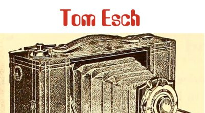 Tom Esch, I Just Can't Believe It's True, The Modern Devices EP, Review, Music Review, Songwriter, Songwriting Blog, Songwriter Community, Music Review, New Music Blog, Alternative Music Press, Free Music Promotion, Affordable Music Promotion, Music Review, Music Video, Indie Blog, Music Promotion, Free Music Promotion, Independent Music Forum, Support, Alternative Music Press, Indie Rock, UK Music Scene, Unsigned Bands, Blog Features, Interview, Exclusive, Folk Rock Blog, Indie Rock, EDM, How To Write Songs, Independent Music Blog