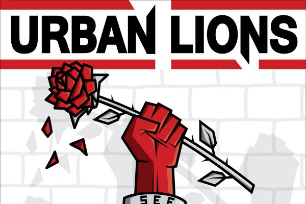 Urban Lions, See Me Rise, EP, Live Music, Review, UK Reggae, London Reggae, Alternative Music Press, Free Music Promotion, Affordable Music Promotion, Music Review, Music Video, Indie Blog, Music Promotion, Free Music Promotion, Independent Music Forum, Support, Alternative Music Press, Indie Rock, UK Music Scene, Unsigned Bands, Blog Features, Interview, Exclusive, Folk Rock Blog, Indie Rock, EDM, How To Write Songs, Independent Music Blog