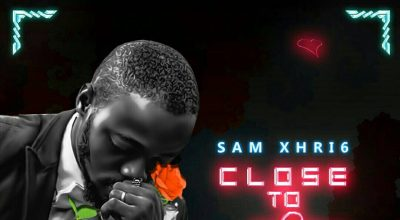 Sam Xhri6, Close To You, Single Review, RnB Songwriter, Spotify Playlist, Music Review, New Music Blog, Alternative Music Press, Free Music Promotion, Affordable Music Promotion, Music Review, Music Video, Indie Blog, Music Promotion, Free Music Promotion, Independent Music Forum, Support, Alternative Music Press, Indie Rock, UK Music Scene, Unsigned Bands, Blog Features, Interview, Exclusive, Folk Rock Blog, Indie Rock, EDM, How To Write Songs, Independent Music Blog