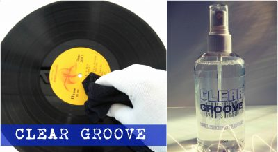 Clear Groove professional record cleaner and turntable care products - a full range of accesories for Vinyl & CD. Music Streaming, Single Review, Spotify, Music Review, Music Video, Indie Blog, Music Promotion, Music Promotion, Independent Music Forum, Support, Alternative Music Press, Indie Rock, UK Music Scene, Unsigned Bands, Blog Features, Interview, Exclusive, Folk Rock Blog, Indie Rock, EDM, How To Write Songs, Independent Music Blog,