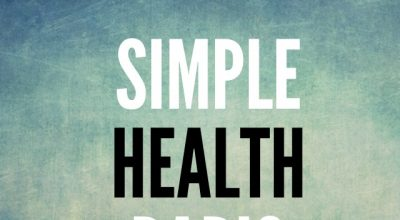 Simple Health Radio Podcast, Dr. Emran, Podcast Reviews, Independent Podcasts, Album Review, Music Review, New Music Blog, Alternative Music Press, Free Music Promotion, Affordable Music Promotion, Music Review, Music Video, Indie Blog, Music Promotion, Free Music Promotion, Independent Music Forum, Support, Alternative Music Press, Indie Rock, UK Music Scene, Unsigned Bands, Blog Features, Interview, Exclusive, Folk Rock Blog, Indie Rock, EDM, How To Write Songs, Independent Music Blog