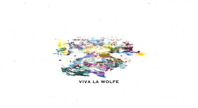 Viva la Wolfe, EP Review, Denmark, Danish Band, Music Review, Music Streaming, Single Review, Spotify, Music Review, Music Video, Indie Blog, Music Promotion, Music Promotion, Independent Music Forum, Support, Alternative Music Press, Indie Rock, UK Music Scene, Unsigned Bands, Blog Features, Interview, Exclusive, Folk Rock Blog, Indie Rock, EDM, How To Write Songs, Independent Music Blog, New Rock Blog,