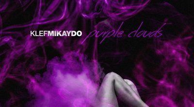 Klef Mikaydo, Purple Clouds, Single Review LA Hip Hop, Weed Legalization, Alternative Music Press, Free Music Promotion, Affordable Music Promotion, Music Review, Music Video, Indie Blog, Music Promotion, Free Music Promotion, Independent Music Forum, Support, Alternative Music Press, Indie Rock, UK Music Scene, Unsigned Bands, Blog Features, Interview, Exclusive, Folk Rock Blog, Indie Rock, EDM, How To Write Songs, Independent Music Blog,