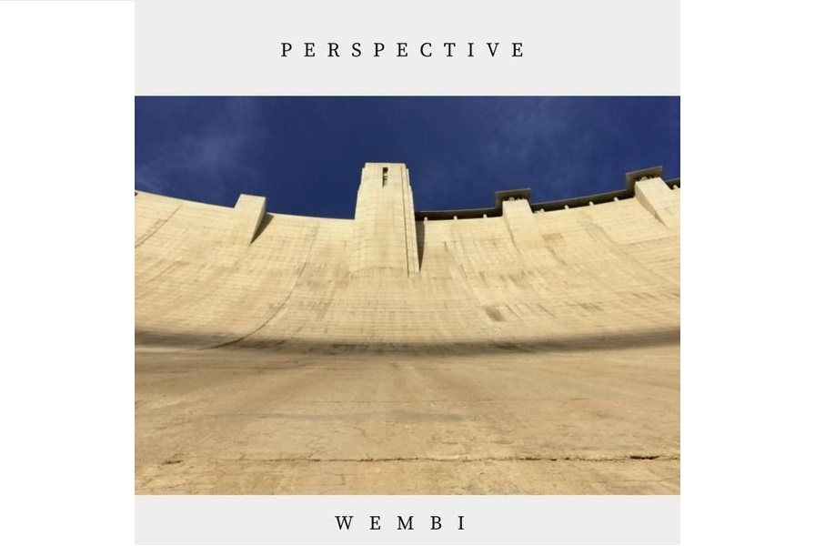 Perspective, Wembi, Album Review, New Music Blog, Alternative Music Press, Free Music Promotion, Affordable Music Promotion, Music Review, Music Video, Indie Blog, Music Promotion, Free Music Promotion, Independent Music Forum, Support, Alternative Music Press, Indie Rock, UK Music Scene, Unsigned Bands, Blog Features, Interview, Exclusive, Folk Rock Blog, Indie Rock, EDM, How To Write Songs, Independent Music Blog