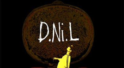 D.Ni.L, Boy. Inside, Album Review, Glue, Official Video, UK Hip Hop, Addition, Music Review, Music Video, Indie Blog, Music Promotion, Music Promotion, Independent Music Forum, Support, Alternative Music Press, Indie Rock, UK Music Scene, Unsigned Bands, Blog Features, Interview, Exclusive, Folk Rock Blog, Indie Rock, EDM, How To Write Songs, Independent Music Blog, New Rock Blog, Get Your Music Reviewed,