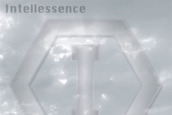 Intellessence, Mesmer, Album Review, Guitarist Blog, Music Review, Music Video, Indie Blog, Music Promotion, Music Promotion, Independent Music Forum, Support, Alternative Music Press, Indie Rock, UK Music Scene, Unsigned Bands, Blog Features, Interview, Exclusive, Folk Rock Blog, Indie Rock, EDM, How To Write Songs, Independent Music Blog, New Rock Blog,
