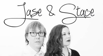 Jase & Stace, If I Could, Single Review, Music Review, Music Video, Indie Blog, Music Promotion, Music Promotion, Independent Music Forum, Support, Alternative Music Press, Indie Rock, UK Music Scene, Unsigned Bands, Blog Features, Interview, Exclusive, Folk Rock Blog, Indie Rock, EDM, How To Write Songs, Independent Music Blog, New Rock Blog, Get Your Music Reviewed, Cambodia