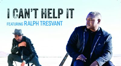 Mitchell Coleman Jr, The Sound Of La, I Can't Help It, Review, Ralph Tresvant, Smooth Jazz 2018, Music Review, Music Video, Indie Blog, Music Promotion, Music Promotion, Independent Music Forum, Support, Alternative Music Press, Indie Rock, UK Music Scene, Unsigned Bands, Blog Features, Interview, Exclusive, Folk Rock Blog, Indie Rock, EDM, How To Write Songs, Independent Music Blog, New Rock Blog,