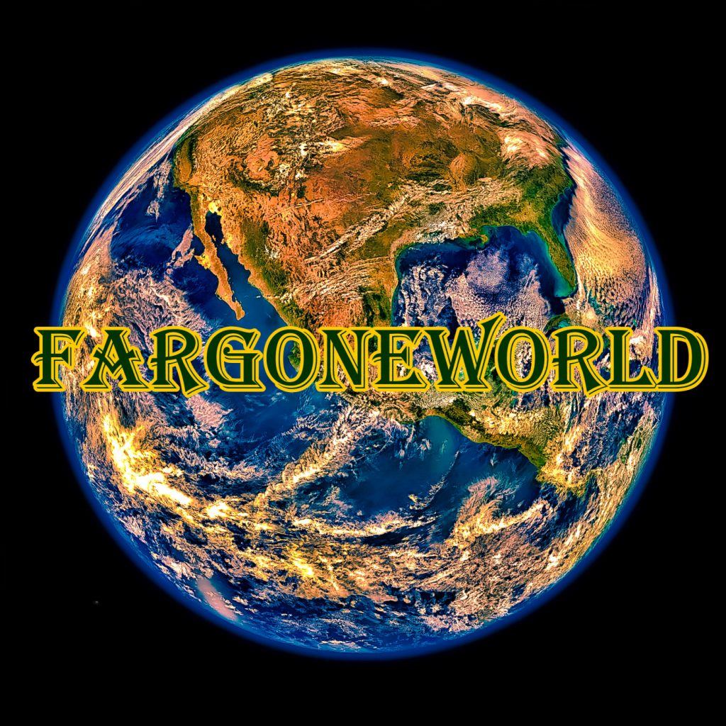 Fargoneworld, My American Girl, Review, Official Video, Hip Hop 2018, New Rap Music, Music Review, Music Video, Indie Blog, Music Promotion, Music Promotion, Independent Music Forum, Support, Alternative Music Press, Indie Rock, UK Music Scene, Unsigned Bands, Blog Features, Interview, Exclusive, Folk Rock Blog, Indie Rock, EDM, How To Write Songs, Independent Music Blog, New Rock Blog, Get Your Music Reviewed,