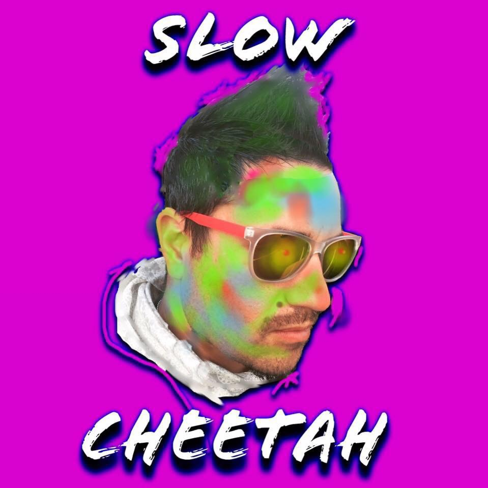 Slow Cheetah, EP Review, Music Reviews, Music Video, Indie Blog, Music Promotion, Music Promotion, Independent Music Forum, Support, Alternative Music Press, Indie Rock, UK Music Scene, Unsigned Bands, Blog Features, Interview, Exclusive, Folk Rock Blog, Indie Rock, EDM, How To Write Songs, Independent Music Blog, New Rock Blog, Get Your Music Reviewed, Official Video,