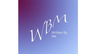 Written By Me, WBM, Music Reviews, Music Video, Indie Blog, Music Promotion, Music Promotion, Independent Music Forum, Support, Alternative Music Press, Indie Rock, UK Music Scene, Unsigned Bands, Blog Features, Interview, Exclusive, Folk Rock Blog, Indie Rock, EDM, How To Write Songs, Independent Music Blog, New Rock Blog, Get Your Music Reviewed, Official Video,