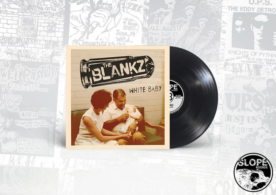 The Blankz, White Baby, EP Review, Music Reviews, Music Video, Indie Blog, Music Promotion, Music Promotion, Independent Music Forum, Support, Alternative Music Press, Indie Rock, UK Music Scene, Unsigned Bands, Blog Features, Interview, Exclusive, Folk Rock Blog, Indie Rock, EDM, How To Write Songs, Independent Music Blog, New Rock Blog, Get Your Music Reviewed, Official Video,