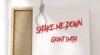 Grant Smith, Shake Me Down, US Army Songwriter, Music Reviews, Music Video, Indie Blog, Music Promotion, Independent Music Forum, Support, Alternative Music Press, Indie Rock, UK Music Scene, Unsigned Bands, Blog Features, Interview, Exclusive, Folk Rock Blog, Indie Rock, EDM, How To Write Songs, Independent Music Blog, New Rock Blog, Get Your Music Reviewed, Official Video,