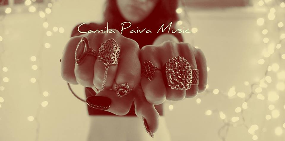 Camila Paiva, No Comparison, Music Reviews, Music Video, Indie Blog, Music Promotion, Independent Music Forum, Support, Alternative Music Press, Indie Rock, UK Music Scene, Unsigned Bands, Blog Features, Interview, Exclusive, Folk Rock Blog, Indie Rock, EDM, How To Write Songs, Independent Music Blog, New Rock Blog, Get Your Music Reviewed, Music Reviews, Music Video, Indie Blog, Music Promotion, Independent Music Forum, Support, Alternative Music Press, Indie Rock, UK Music Scene, Unsigned Bands, Blog Features, Interview, Exclusive, Folk Rock Blog, Indie Rock, EDM, How To Write Songs, Independent Music Blog, New Rock Blog, Get Your Music Reviewed, Music Reviews, Music Video, Indie Blog, Music Promotion, Independent Music Forum, Support, Alternative Music Press, Indie Rock, UK Music Scene, Unsigned Bands, Blog Features, Interview, Exclusive, Folk Rock Blog, Indie Rock, EDM, How To Write Songs, Independent Music Blog, New Rock Blog, Get Your Music Reviewed,