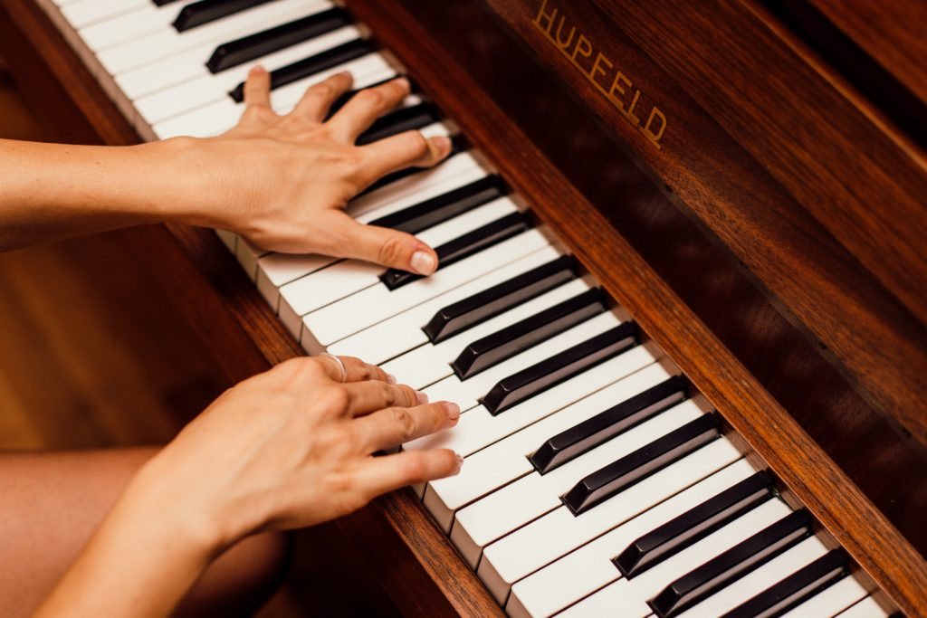 Learn Piano, Learn to Play Piano, My Piano Notes, Piano Tutorials, Learn Music, Music Theory, Music Blog, Music Industry,