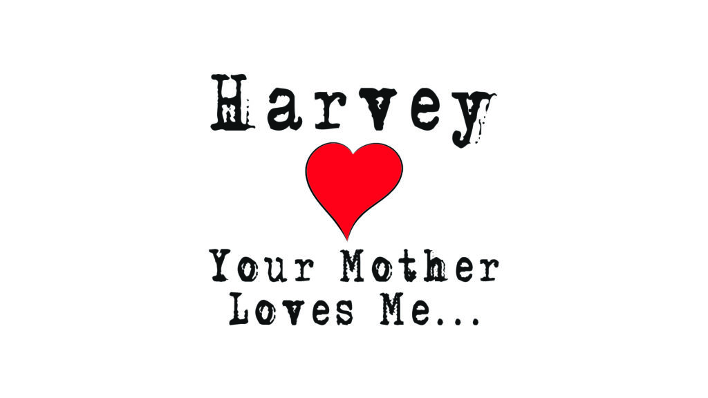 Harvey, Your Mother Loves Me, Music Reviews, Music Video, Indie Blog, Music Promotion, Independent Music Forum, Support, Alternative Music Press, Indie Rock, UK Music Scene, Unsigned Bands, Blog Features, Interview, Exclusive, Folk Rock Blog, Indie Rock, EDM, How To Write Songs, Independent Music Blog, New Rock Blog, Get Your Music Reviewed, Music Reviews, Music Video, Indie Blog, Music Promotion, Independent Music Forum, Support, Alternative Music Press, Indie Rock, UK Music Scene, Unsigned Bands, Blog Features, Interview, Exclusive, Folk Rock Blog, Indie Rock, EDM, How To Write Songs, Independent Music Blog, New Rock Blog, Get Your Music Reviewed, Music Reviews, Music Video, Indie Blog, Music Promotion, Independent Music Forum, Support, Alternative Music Press, Indie Rock, UK Music Scene, Unsigned Bands, Blog Features, Interview, Exclusive, Folk Rock Blog, Indie Rock, EDM, How To Write Songs, Independent Music Blog, New Rock Blog, Get Your Music Reviewed,