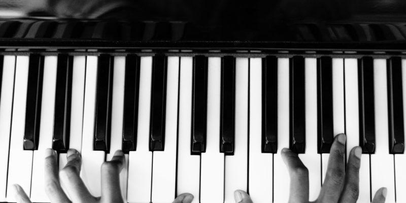 Free Piano Sheet Music, Boss Piano, Learn Piano,