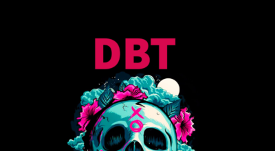 DBT, Out Of Darkness, EDM, Producer, Music Reviews, Music Video, Indie Blog, Music Promotion, Independent Music Forum, Support, Alternative Music Press, Indie Rock, UK Music Scene, Unsigned Bands, Blog Features, Interview, Exclusive, Folk Rock Blog, Indie Rock, EDM, How To Write Songs, Independent Music Blog, New Rock Blog, Get Your Music Reviewed, Music Reviews, Music Video, Indie Blog, Music Promotion, Independent Music Forum, Support, Alternative Music Press, Indie Rock, UK Music Scene, Unsigned Bands, Blog Features, Interview, Exclusive, Folk Rock Blog, Indie Rock, EDM, How To Write Songs, Independent Music Blog, New Rock Blog, Get Your Music Reviewed, Music Reviews, Music Video, Indie Blog, Music Promotion, Independent Music Forum, Support, Alternative Music Press, Indie Rock, UK Music Scene, Unsigned Bands, Blog Features, Interview, Exclusive, Folk Rock Blog, Indie Rock, EDM, How To Write Songs, Independent Music Blog, New Rock Blog, Get Your Music Reviewed,