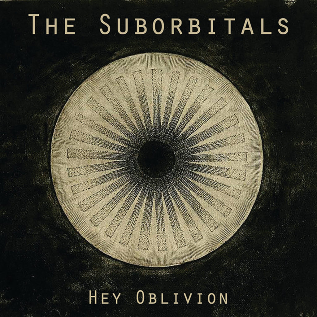The Suborbitals, Hey Oblivion, Album Review, Music Reviews, Music Video, Indie Blog, Music Promotion, Independent Music Forum, Support, Alternative Music Press, Indie Rock, UK Music Scene, Unsigned Bands, Blog Features, Interview, Exclusive, Folk Rock Blog, Indie Rock, EDM, How To Write Songs, Independent Music Blog, New Rock Blog, Get Your Music Reviewed, Music Reviews, Music Video, Indie Blog, Music Promotion, Independent Music Forum, Support, Alternative Music Press, Indie Rock, UK Music Scene, Unsigned Bands, Blog Features, Interview, Exclusive, Folk Rock Blog, Indie Rock, EDM, How To Write Songs, Independent Music Blog, New Rock Blog, Get Your Music Reviewed, Music Reviews, Music Video, Indie Blog, Music Promotion, Independent Music Forum, Support, Alternative Music Press, Indie Rock, UK Music Scene, Unsigned Bands, Blog Features, Interview, Exclusive, Folk Rock Blog, Indie Rock, EDM, How To Write Songs, Independent Music Blog, New Rock Blog, Get Your Music Reviewed,
