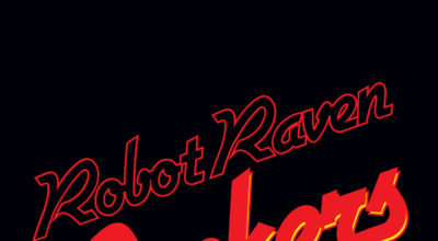 Robot Raven Rockers, Music Reviews, Music Video, Indie Blog, Music Promotion, Independent Music Forum, Support, Alternative Music Press, Indie Rock, UK Music Scene, Unsigned Bands, Blog Features, Interview, Exclusive, Folk Rock Blog, Indie Rock, EDM, How To Write Songs, Independent Music Blog, New Rock Blog, Get Your Music Reviewed, Music Reviews, Music Video, Indie Blog, Music Promotion, Independent Music Forum, Support, Alternative Music Press, Indie Rock, UK Music Scene, Unsigned Bands, Blog Features, Interview, Exclusive, Folk Rock Blog, Indie Rock, EDM, How To Write Songs, Independent Music Blog, New Rock Blog, Get Your Music Reviewed, Music Reviews, Music Video, Indie Blog, Music Promotion, Independent Music Forum, Support, Alternative Music Press, Indie Rock, UK Music Scene, Unsigned Bands, Blog Features, Interview, Exclusive, Folk Rock Blog, Indie Rock, EDM, How To Write Songs, Independent Music Blog, New Rock Blog, Get Your Music Reviewed