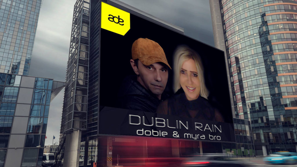 Dobie, Dublin Rain, Feat. Myra Bro, Trance, EDM, Producer, Music Reviews, Music Video, Indie Blog, Music Promotion, Independent Music Forum, Support, Alternative Music Press, Indie Rock, UK Music Scene, Unsigned Bands, Blog Features, Interview, Exclusive, Folk Rock Blog, Indie Rock, EDM, How To Write Songs, Independent Music Blog, New Rock Blog, Get Your Music Reviewed, Music Reviews, Music Video, Indie Blog, Music Promotion, Independent Music Forum, Support, Alternative Music Press, Indie Rock, UK Music Scene, Unsigned Bands, Blog Features, Interview, Exclusive, Folk Rock Blog, Indie Rock, EDM, How To Write Songs, Independent Music Blog, New Rock Blog, Get Your Music Reviewed, Music Reviews, Music Video, Indie Blog, Music Promotion, Independent Music Forum, Support, Alternative Music Press, Indie Rock, UK Music Scene, Unsigned Bands, Blog Features, Interview, Exclusive, Folk Rock Blog, Indie Rock, EDM, How To Write Songs, Independent Music Blog, New Rock Blog, Get Your Music Reviewed