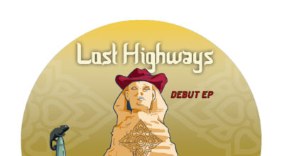 Lost Highways, Black Betty Cover, Music Reviews, Music Video, Indie Blog, Music Promotion, Independent Music Forum, Support, Alternative Music Press, Indie Rock, UK Music Scene, Unsigned Bands, Blog Features, Interview, Exclusive, Folk Rock Blog, Indie Rock, EDM, How To Write Songs, Independent Music Blog, New Rock Blog, Get Your Music Reviewed, Music Reviews, Music Video, Indie Blog, Music Promotion, Independent Music Forum, Support, Alternative Music Press, Indie Rock, UK Music Scene, Unsigned Bands, Blog Features, Interview, Exclusive, Folk Rock Blog, Indie Rock, EDM, How To Write Songs, Independent Music Blog, New Rock Blog, Get Your Music Reviewed, Music Reviews, Music Video, Indie Blog, Music Promotion, Independent Music Forum, Support, Alternative Music Press, Indie Rock, UK Music Scene, Unsigned Bands, Blog Features, Interview, Exclusive, Folk Rock Blog, Indie Rock, EDM, How To Write Songs, Independent Music Blog, New Rock Blog, Get Your Music Reviewed