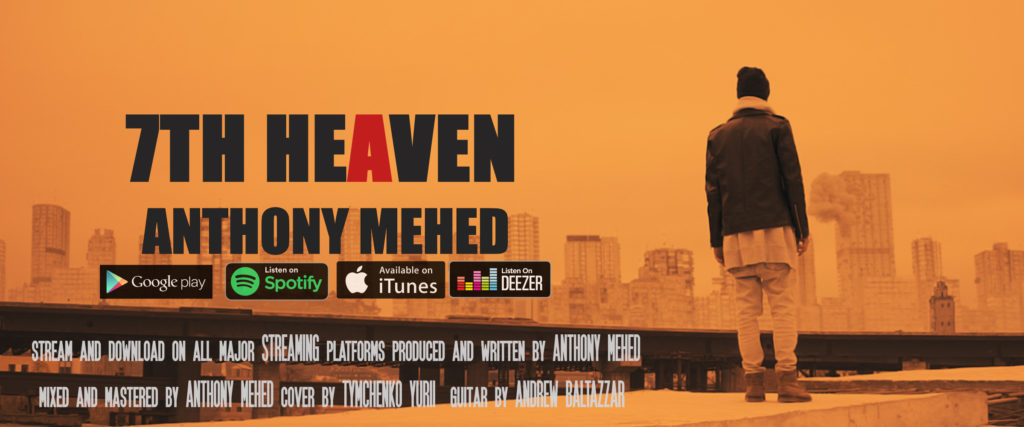 Anthony Mehed, 7th Heaven, EP Review, Music Reviews, Music Video, Indie Blog, Music Promotion, Independent Music Forum, Support, Alternative Music Press, Indie Rock, UK Music Scene, Unsigned Bands, Blog Features, Interview, Exclusive, Folk Rock Blog, Indie Rock, EDM, How To Write Songs, Independent Music Blog, New Rock Blog, Get Your Music Reviewed, Music Reviews, Music Video, Indie Blog, Music Promotion, Independent Music Forum, Support, Alternative Music Press, Indie Rock, UK Music Scene, Unsigned Bands, Blog Features, Interview, Exclusive, Folk Rock Blog, Indie Rock, EDM, How To Write Songs, Independent Music Blog, New Rock Blog, Get Your Music Reviewed, Music Reviews, Music Video, Indie Blog, Music Promotion, Independent Music Forum, Support, Alternative Music Press, Indie Rock, UK Music Scene, Unsigned Bands, Blog Features, Interview, Exclusive, Folk Rock Blog, Indie Rock, EDM, How To Write Songs, Independent Music Blog, New Rock Blog, Get Your Music Reviewed
