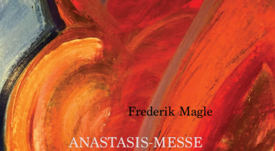 Anastasis-Messe By Frederik Magle, Music Reviews, Music Video, Indie Blog, Music Promotion, Independent Music Forum, Support, Alternative Music Press, Indie Rock, UK Music Scene, Unsigned Bands, Blog Features, Interview, Exclusive, Folk Rock Blog, Indie Rock, EDM, How To Write Songs, Independent Music Blog, New Rock Blog, Get Your Music Reviewed, Music Reviews, Music Video, Indie Blog, Music Promotion, Independent Music Forum, Support, Alternative Music Press, Indie Rock, UK Music Scene, Unsigned Bands, Blog Features, Interview, Exclusive, Folk Rock Blog, Indie Rock, EDM, How To Write Songs, Independent Music Blog, New Rock Blog, Get Your Music Reviewed, Music Reviews, Music Video, Indie Blog, Music Promotion, Independent Music Forum, Support, Alternative Music Press, Indie Rock, UK Music Scene, Unsigned Bands, Blog Features, Interview, Exclusive, Folk Rock Blog, Indie Rock, EDM, How To Write Songs, Independent Music Blog, New Rock Blog, Get Your Music Reviewed