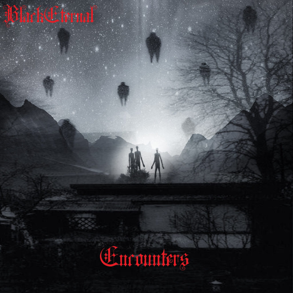 BlackEternal, Encounters Album Cover, Music Reviews, Music Video, Indie Blog, Music Promotion, Independent Music Forum, Support, Alternative Music Press, Indie Rock, UK Music Scene, Unsigned Bands, Blog Features, Interview, Exclusive, Folk Rock Blog, Indie Rock, EDM, How To Write Songs, Independent Music Blog, New Rock Blog, Get Your Music Reviewed, Music Reviews, Music Video, Indie Blog, Music Promotion, Independent Music Forum, Support, Alternative Music Press, Indie Rock, UK Music Scene, Unsigned Bands, Blog Features, Interview, Exclusive, Folk Rock Blog, Indie Rock, EDM, How To Write Songs, Independent Music Blog, New Rock Blog, Get Your Music Reviewed, Music Reviews, Music Video, Indie Blog, Music Promotion, Independent Music Forum, Support, Alternative Music Press, Indie Rock, UK Music Scene, Unsigned Bands, Blog Features, Interview, Exclusive, Folk Rock Blog, Indie Rock, EDM, How To Write Songs, Independent Music Blog, New Rock Blog, Get Your Music Reviewed