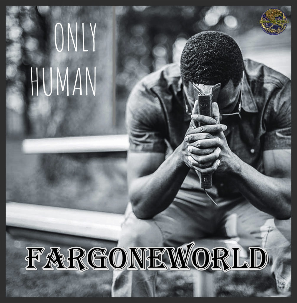 FargoneWorld, Tired, Album Review, Indie Hip Hop, Music Reviews, Music Video, Indie Blog, Music Promotion, Independent Music Forum, Support, Alternative Music Press, Indie Rock, UK Music Scene, Unsigned Bands, Blog Features, Interview, Exclusive, Folk Rock Blog, Indie Rock, EDM, How To Write Songs, Independent Music Blog, New Rock Blog, Get Your Music Reviewed, Music Reviews, Music Video, Indie Blog, Music Promotion, Independent Music Forum, Support, Alternative Music Press, Indie Rock, UK Music Scene, Unsigned Bands, Blog Features, Interview, Exclusive, Folk Rock Blog, Indie Rock, EDM, How To Write Songs, Independent Music Blog, New Rock Blog, Get Your Music Reviewed, Music Reviews, Music Video, Indie Blog, Music Promotion, Independent Music Forum, Support, Alternative Music Press, Indie Rock, UK Music Scene, Unsigned Bands, Blog Features, Interview, Exclusive, Folk Rock Blog, Indie Rock, EDM, How To Write Songs, Independent Music Blog, New Rock Blog, Get Your Music Reviewed