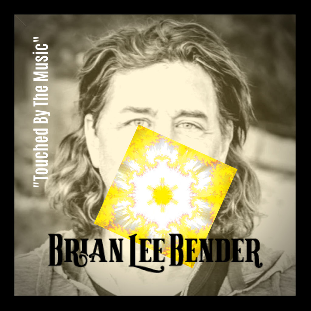 Brian Lee Bender, Music Reviews, Music Video, Indie Blog, Music Promotion, Independent Music Forum, Support, Alternative Music Press, Indie Rock, UK Music Scene, Unsigned Bands, Blog Features, Interview, Exclusive, Folk Rock Blog, Indie Rock, EDM, How To Write Songs, Independent Music Blog, New Rock Blog, Get Your Music Reviewed, Music Reviews, Music Video, Indie Blog, Music Promotion, Independent Music Forum, Support, Alternative Music Press, Indie Rock, UK Music Scene, Unsigned Bands, Blog Features, Interview, Exclusive, Folk Rock Blog, Indie Rock, EDM, How To Write Songs, Independent Music Blog, New Rock Blog, Get Your Music Reviewed, Music Reviews, Music Video, Indie Blog, Music Promotion, Independent Music Forum, Support, Alternative Music Press, Indie Rock, UK Music Scene, Unsigned Bands, Blog Features, Interview, Exclusive, Folk Rock Blog, Indie Rock, EDM, How To Write Songs, Independent Music Blog, New Rock Blog, Get Your Music Reviewed, Interview