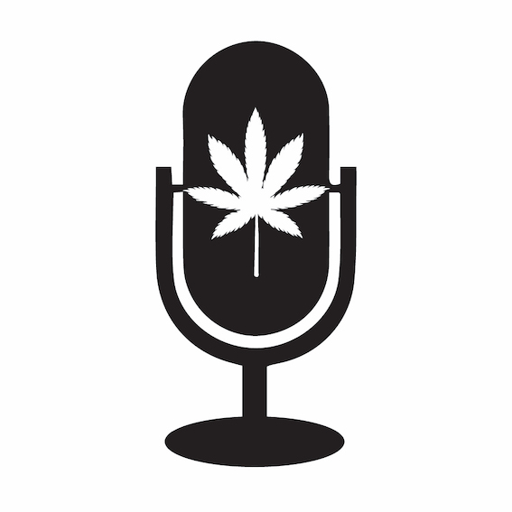 The Cannabis Conversation Podcast, Cannabis In The UK, Marijuana, Weed, Legalizing Weed Podcast,